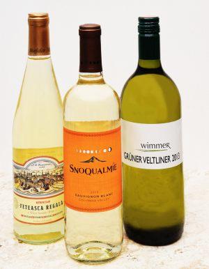 IMG_0255-wines